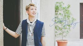 RM Summer Package 2016 Wallpaper