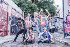 BTS Festa 2015 Photo Album (16)