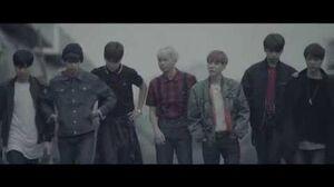 BTS (방탄소년단) 'I NEED U' Official MV (Original ver