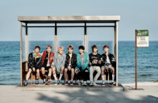 BTS You Never Walk Alone2
