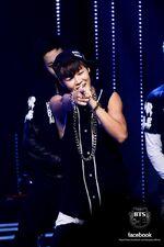 2 Cool 4 Skool Debut Showcase (9)