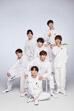 BTS Puma Aug 2018 (4)