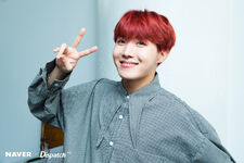 J-Hope D-icon by Dispatch (7)