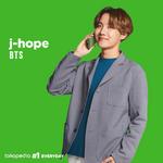 J-Hope Tokopedia (3)