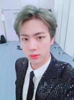 Jin Twitter Jan 12, 2019 (4)