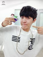 21st J-HOPE-FUL Day (6)