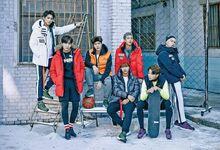 BTS Puma 2015 (4)
