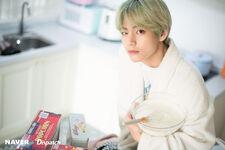 V Naver x Dispatch Mar 2019 (6)