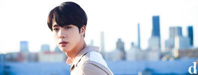 Jin D-icon by Dispatch (1)