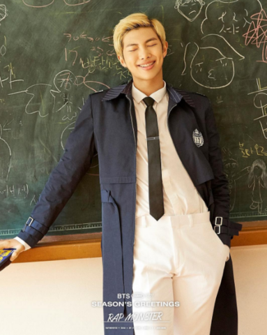 File:Rap Monster photoshoot3.PNG