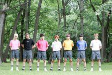 2016 BTS Festa Family Pic 22