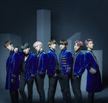 BS&T Japan BTS 2