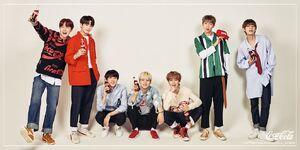 BTS Coca Cola Korea (1)