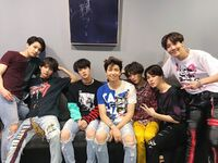 BTS Twitter May 26, 2018 (1)