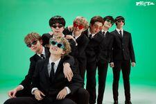 Family Portrait BTS Festa 2020 (19)