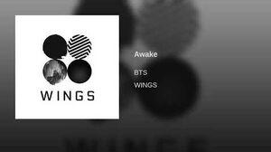 Awake | BTS Wiki | FANDOM powered by Wikia