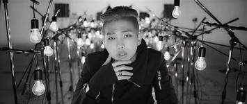 Do You MV (23)