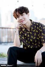 J-Hope Naver x Dispatch June 2018 (19)
