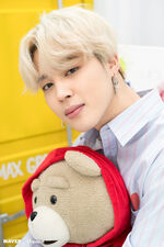 Jimin Naver x Dispatch Mar 2019 (4)