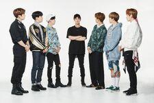 2017 BTS Festa photo 15