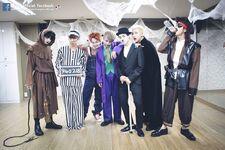 BTS Festa 2015 Photo Album (26)
