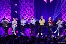 BTS Festa 2020 Photo Collection (1)
