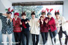 BTS Naver x Dispatch Dec 2018 (6)