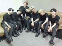 BTS Official Twitter October 22, 2017 (1)