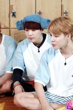 Run BTS Episode 61 (29)