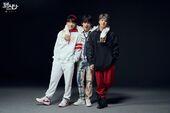 Family Portrait BTS Festa 2019 (68)