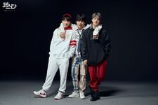 Family Portrait BTS Festa 2019 (68)