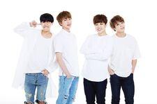 2015 BTS Festa Family Pic 16