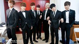 BTS Festa 2014 Photo Album 2 (36)