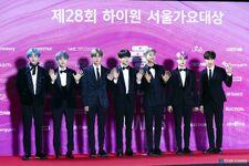 BTS Festa 2019 Photo Collection 26