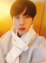 Jin Twitter Nov 28, 2017 (1)