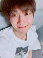 RM Twitter June 13, 2018 (3)