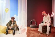 Family Portrait BTS Festa 2019 (94)
