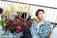 RM Naver x Dispatch June 2018 (14)