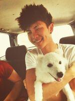 RM Twitter Aug 27, 2013 1