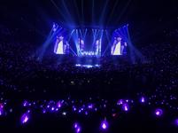 BTS Official Twitter Oct 4, 2018 (2)