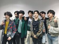 BTS Twitter May 27, 2018 (2)