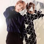 Jin photoshoot6