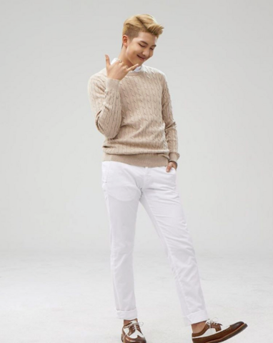 File:Rap Monster photoshoot7.PNG