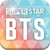 SuperStar BTS Game Icon JP