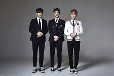 2015 BTS Festa Family Pic 26