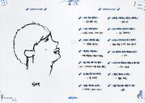 BTS Profile 2020 (13)