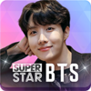 SuperStar BTS Game Icon J-Hope Birthday 2019