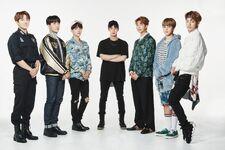 2017 BTS Festa photo 16