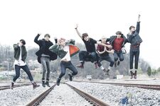 BTS Festa 2015 Photo Album (42)