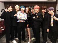BTS Twitter April 14, 2019 (1)